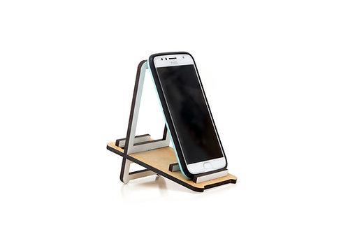 Soporte MOBI para celular