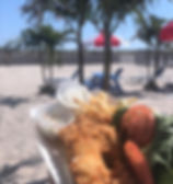 Crab Sand.jpeg