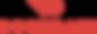kisspng-doordash-food-delivery-logo-rest