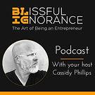 BLIG-podcast.jpg