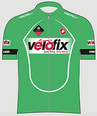 3D JERSEY.png