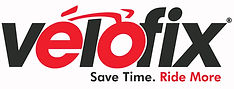 velofix TradeMarked_Logo_Original (vecto
