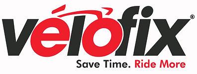 velofix TradeMarked_Logo_Original (vecto