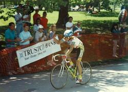 1990 Tulip Festival Criterium