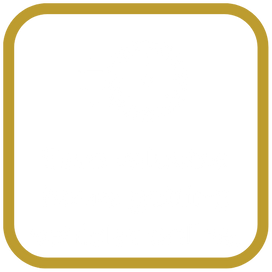 Save valuable hours getting vehicles onl