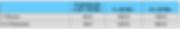 Bildschirmfoto_2020-01-14_13-30-20.png