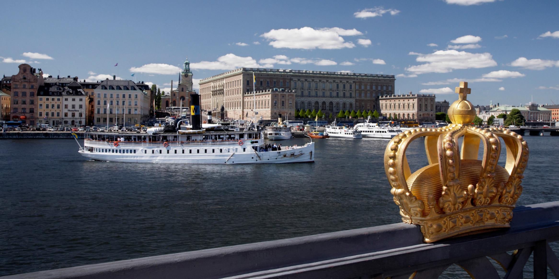 ola_ericson-the_royal_palace-722_edited.