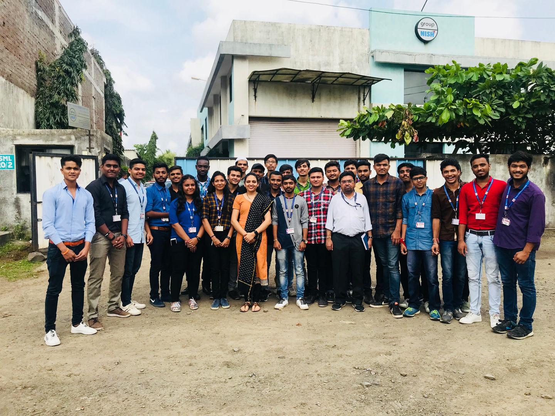 Parul University 2018 (4).JPG