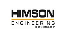 HIMSON ENGINEERING