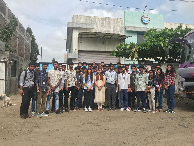Parul University 2018 (2).JPG