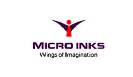 MICRO INKS