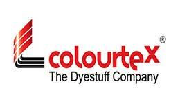 COLOURTEX