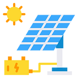 solar-energy.png