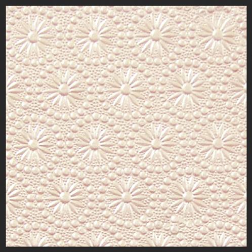 Lavendar Pearl Pinwheel