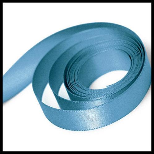 SF Venetian Blue Ribbon (0345)