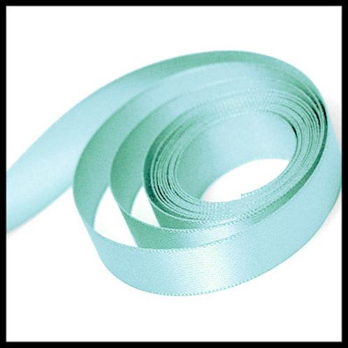 SF Aqua Ribbon (0314)