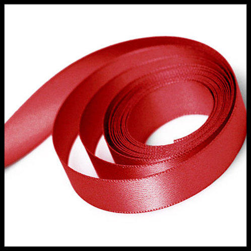 SF Red Ribbon (0193)