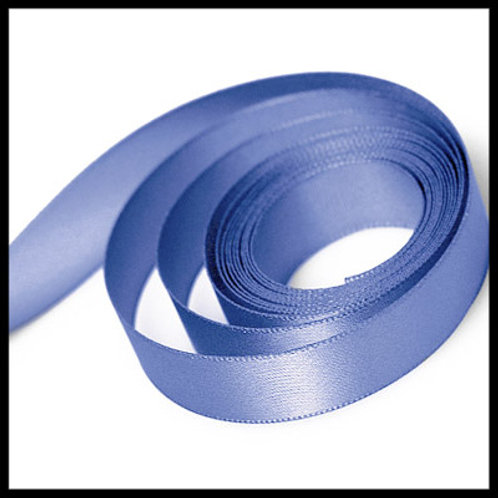 SF Antique Blue Ribbon (0338)