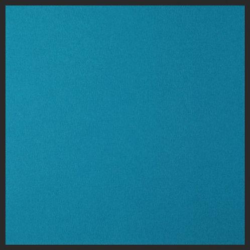 Colorplan Tabriz Blue