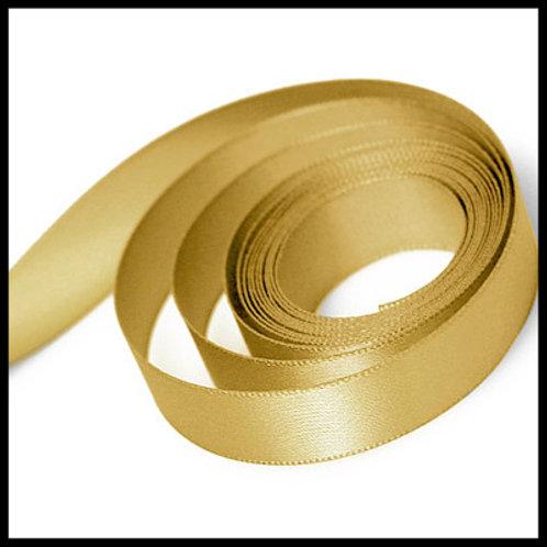 SF Old Gold Ribbon (0690)