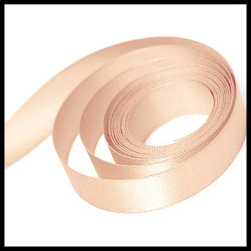 SF Nude Ribbon (00112)
