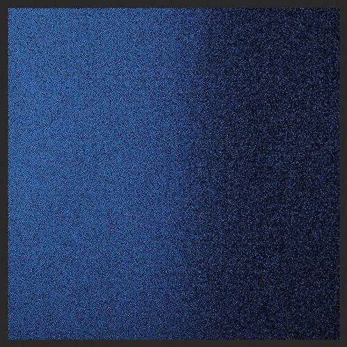 Jewel Blue Glitter