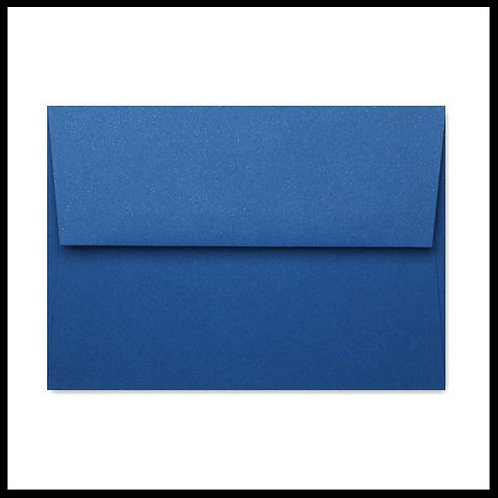 Malermo Perle Abyss Envelopes
