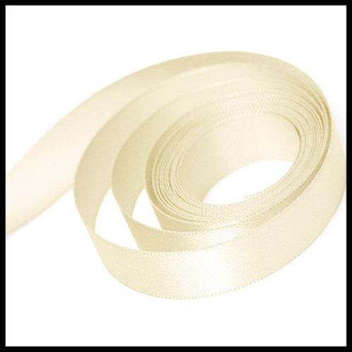 SF Cream Ribbon (0815)