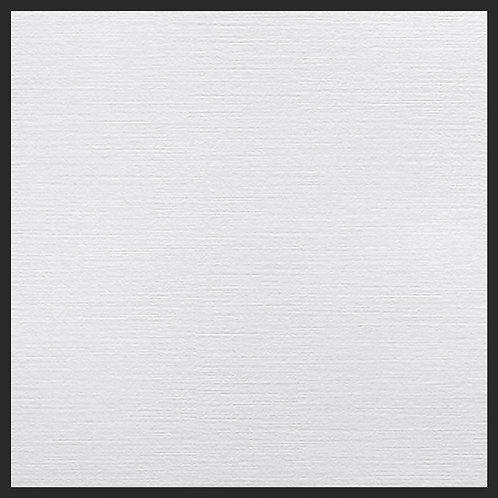 White LInen Envelopes