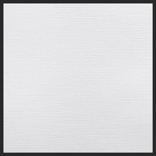 Classic Linen Avon Brilliant White