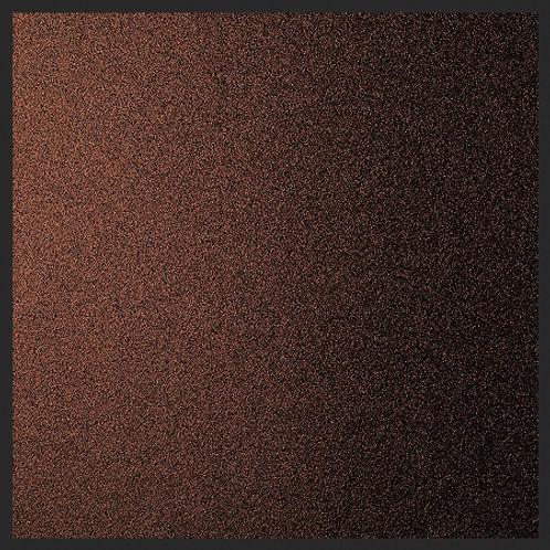 Dark Chocolate Glitter