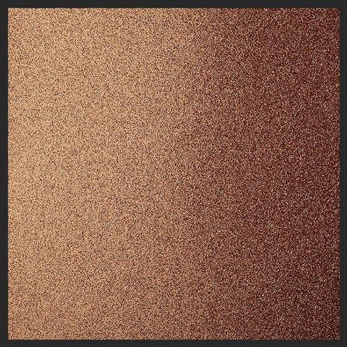 Sand Glitter