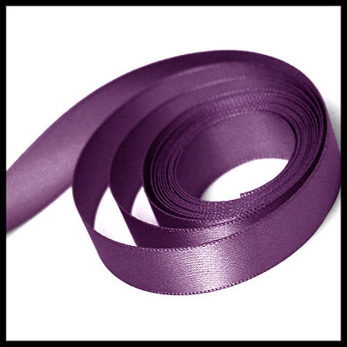 SF Plum Ribbon (0285)