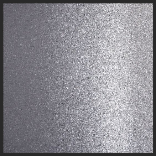 Curious Metallics Galvanized