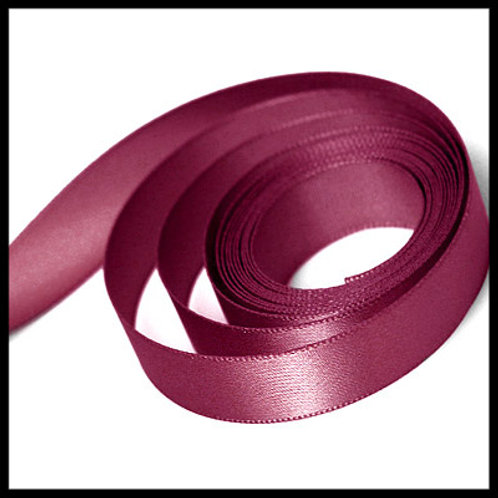 SF Wine Ribbon (0275)