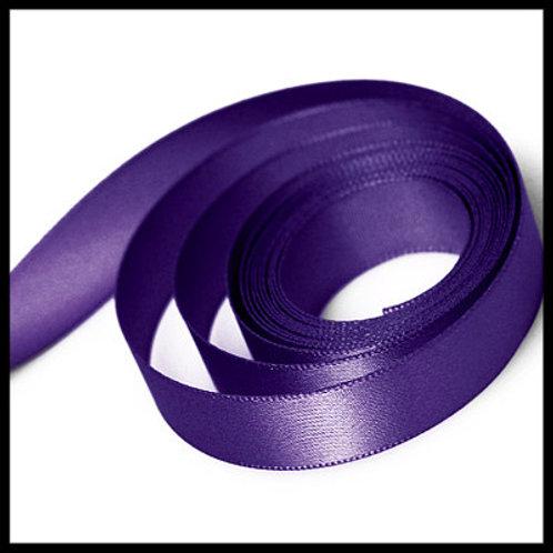 SF Grappa Ribbon (0476)