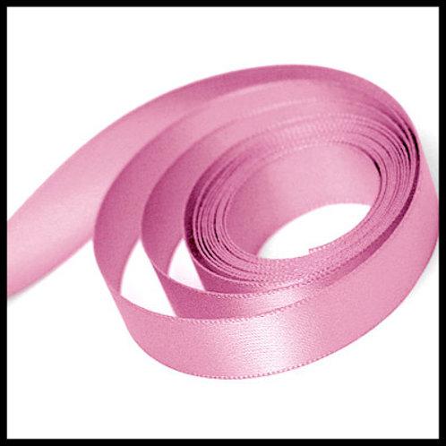SF Sherbet Ribbon (0153)