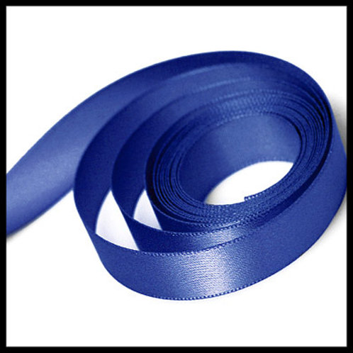 SF Light Navy Ribbon (0365)