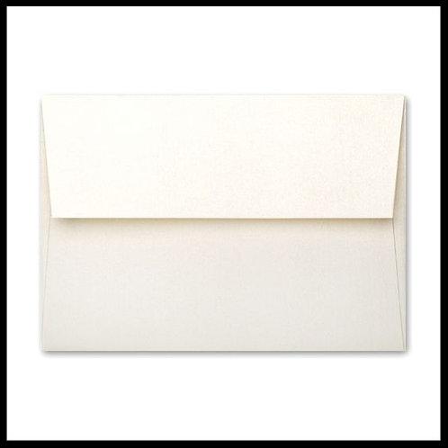 Dali Doré Candido Envelopes