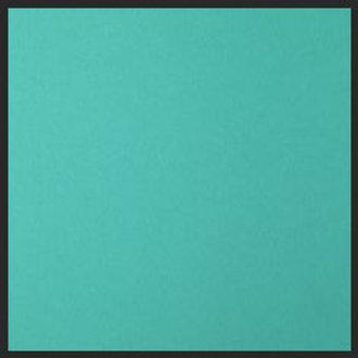 Colorplan Turquoise