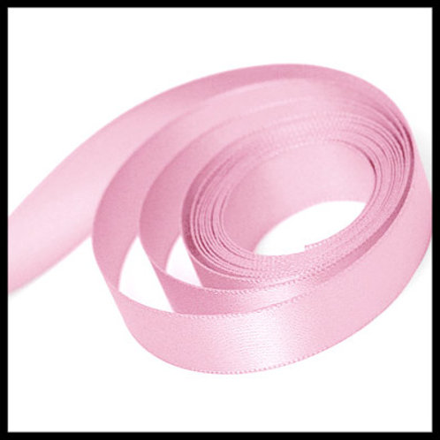 SF Light Pink Ribbon (0117)
