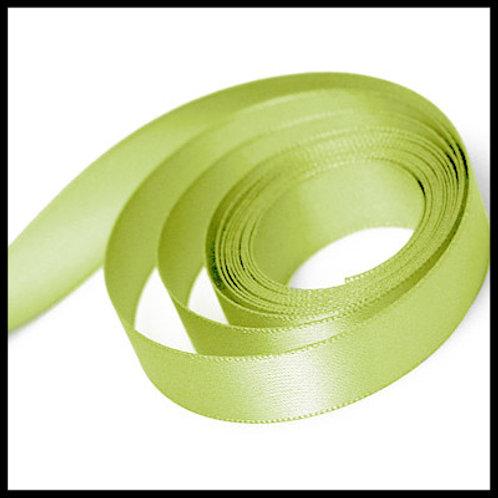 SF Lime Juice Ribbon (0524)