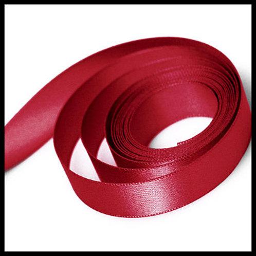 SF Scarlet Ribbon (0260)