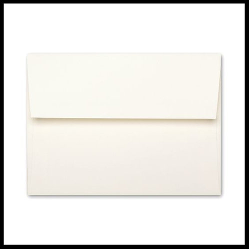 Classic Linen Natural White