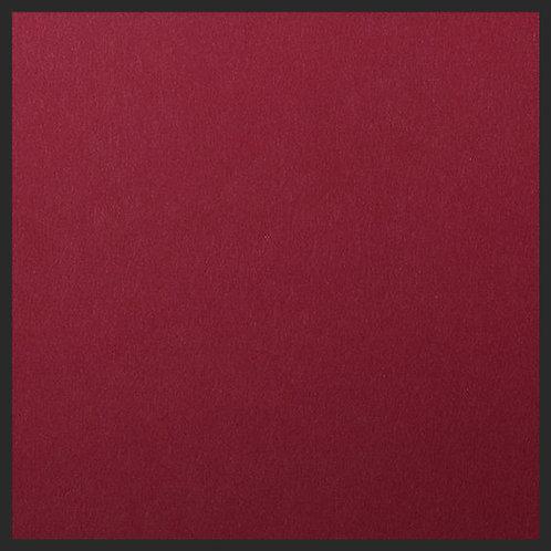 Basis Dark Red