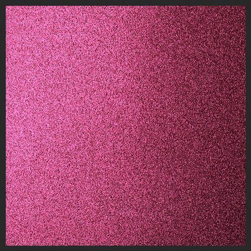Rose Glitter