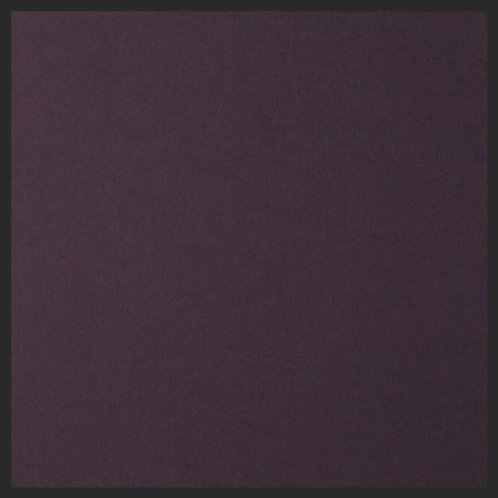 Colorplan Amethyst