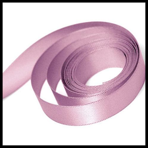 SF Quartz Ribbon (0158)