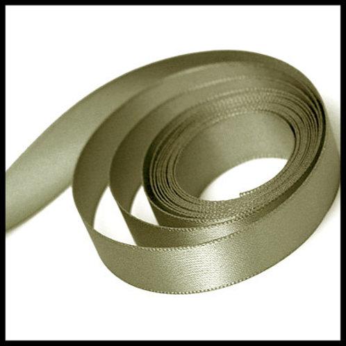 SF Deep Sage Ribbon (0569)