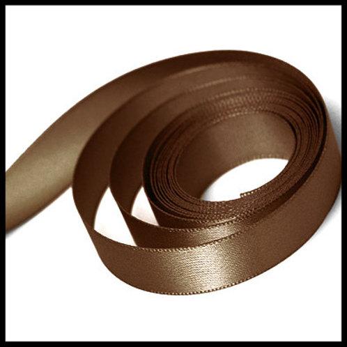SF Brown Ribbon (0850)